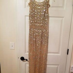 Evening/pageant dress